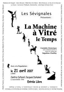 festival-les-sevignales-representation-la-machine-a-vitre-le-temps