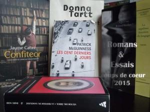 Selection-Romans-et-essais-coups-de-coeur-2015