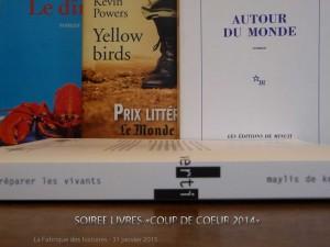 Soirée-Livres-La-fabrique-des-histoires-2015
