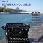 stage-d'écriture-de-nouvelles-ségolène-Chailley