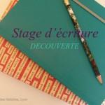 Stage-d'écriture-Découverte-LYON