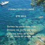 formation-en-ligne-ETE-2016