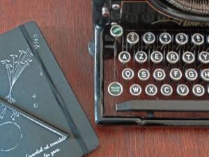 atelier d'écriture découverte à Lyon par ségolène Chailley
