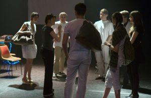 cours-de-theatre-au-conservatoire-de-nogent-sur-marne-segolene-chailley