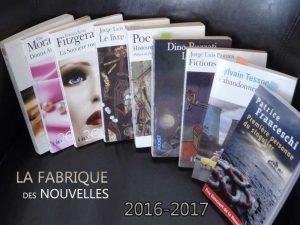 La-Fabrique-des-nouvelles-par-Ségolène-Chailley
