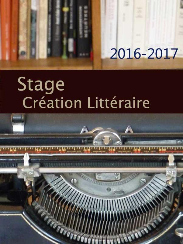 Stage-de-création-littéraire-à-Lyon-2016--et-2017