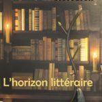 L'horizon Littéraire 47 rue de Sèze 69006 Lyon