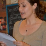 Dédicace-S'initier-à-l'écriture-créative-Ségolène-Chailley-2