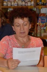 Dédicace-S'initier-à-l'écriture-créative-Ségolène-Chailley-9jpg