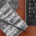 atelier ecrire en ligne web