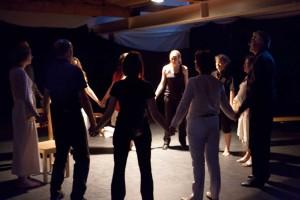 training atelier théâtre au conservatoire cours de théâte adultes